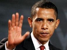 Американские военнослужащие готовили покушение на Обаму