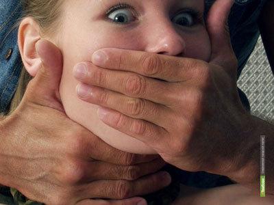 Жителя Мордово обвиняют в изнасиловании жены своего знакомого