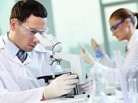 Ученые назвали пять опознавательных признаков рака