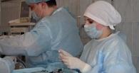 Тамбовчанам станет легче попасть в федеральные клиники