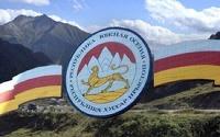 В Южной Осетии снова выбирают президента