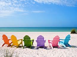 Выходные ВТамбове: радости запоздалого лета