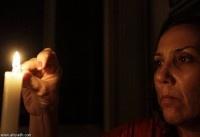 В Индии произошла крупнейшая в мире энергокатастрофа