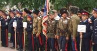 В Кирсанове пройдет большой казачий фестиваль