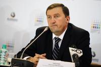 Медведев уволил руководителя Росавтодора