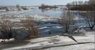 На Тамбовщине ведется подготовка к весеннему паводку