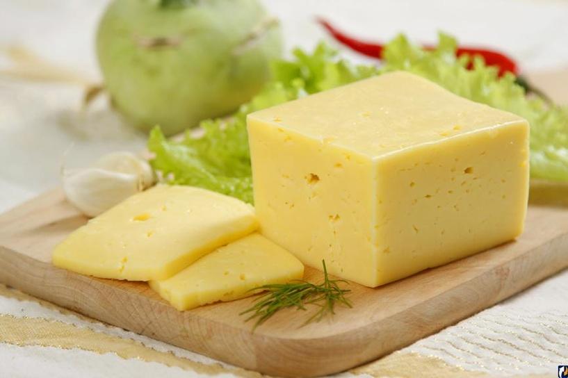 Тамбовские власти намерены увеличить объёмы производства продуктов питания