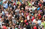 В Тамбове стали жить почти 300 тысяч человек