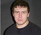 Тамбовчанин завоевал золото на Кубке Мира по боксу