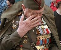 Россияне требуют запретить прокат фильма «Сталинград»