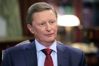 Российским авиакомпаниям могут запретить платить экосборы Евросоюза