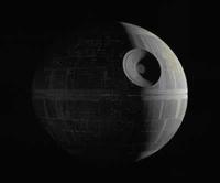 Ученые утверждают: во Вселенной действительно есть «Звезда смерти»