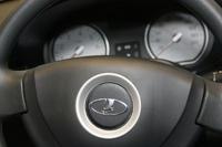 Треть льготных автокредитов в России выдается на покупку Lada
