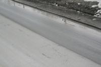 Российские дороги через 6 лет станут хорошими и ровными!