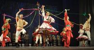 На международном фестивале при ЮНЕСКО тамбовскую «Ивушку» встретили овациями