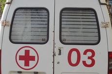 В Моршанске в ДТП пострадали четыре человека