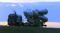Россия поставила Казахстану ультиматум на 500 миллионов долларов