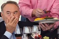 В Казахстане предложили казнить старых президентов