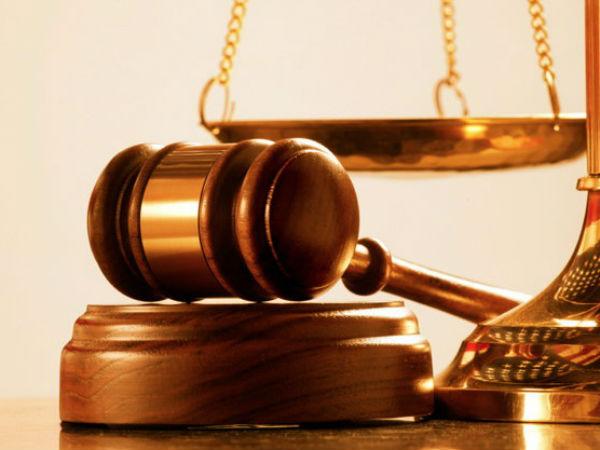 Парень отобрал у 12-летнего мальчика пятьсот рублей