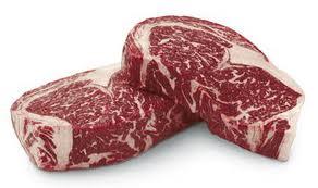 «Мраморная» говядина станет на Тамбовщине социально значимым продуктом