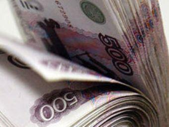 Тамбовские бизнесмены должны городу более 54 миллионов рублей