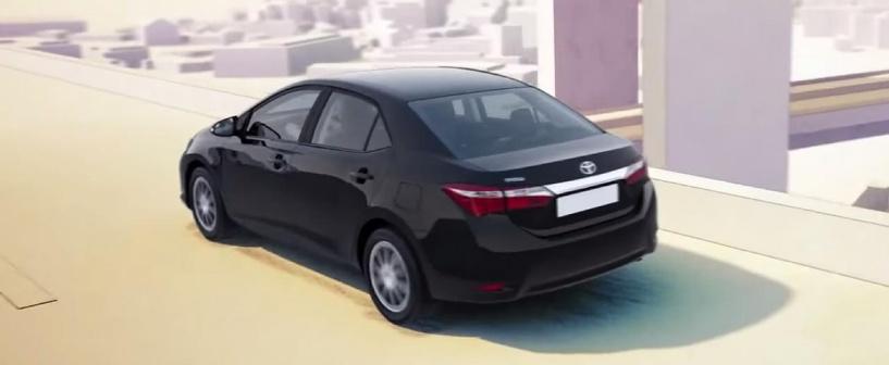Больше не секрет: новые Corolla и Elantra засветились раньше премьеры