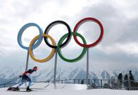 Олимпиада-2014, день шестой: болеем за лучших спортсменов