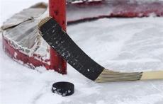 Сборная России по хоккею одержала вторую победу на ЧМ