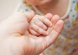 Тамбовчане пожертвовали больным детям 2 млн рублей