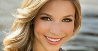 Девушка с русскими корнями завоевала титул «Мисс Америка»