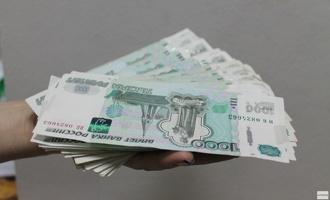 На реализацию своих проектов тамбовские ученые получат 4 миллиона рублей