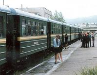 Поездка на пригородном железнодорожном транспорте может влететь тамбовчанам в копеечку