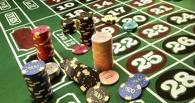 Часть олимпийских объектов Сочи разрешат использовать для казино