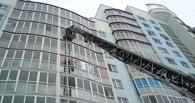 Застройщикам разрешили продавать квадратные метры на 5 000 дороже