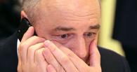 Пенсионные накопления россиян безвозвратно ушли на помощь Крыму
