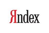 Из космических тел пользователей «Яндекса» больше всего интересует Луна