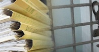 Житель Моршанска ответит перед судом за ряд преступлений