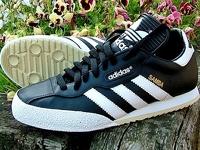 Adidas запретил торговать «Перекрестку» под знаком трех полосок