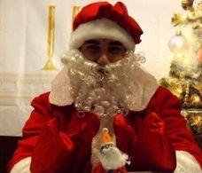 В Тамбове зазвучит радио Деда Мороза