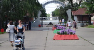 В Тамбове пройдёт парад колясок