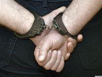 В Санкт-Петербурге задержан беглый тамбовский осужденный