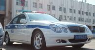 С начала года в области произошло почти 9 тысяч преступлений