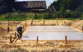 Тамбовские льготники получат участок под строительство жилья