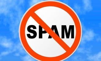 Россияне в скором времени смогут избавиться от навязчивого спама