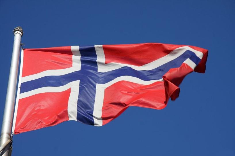 Норвегия присоединилась к санкциям Евросоюза против России