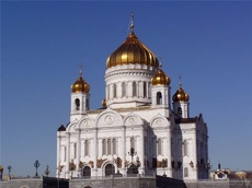РПЦ обвиняют в ведении нечестного бизнеса