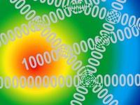 Американский математик открыл самое большое простое число