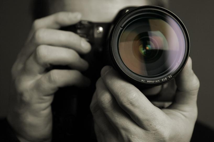 Определились победители фотоконкурса «Тамбовщина – уголок в сердце России»