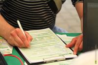 ЦБ: просрочка по кредитам физических лиц выросла на 40% за 10 месяцев