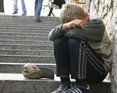 Директора тамбовского приюта уволили из-за побегов детей